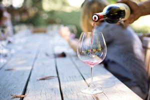 wine bottle shipping laws